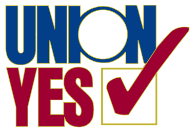 Union Benefits
